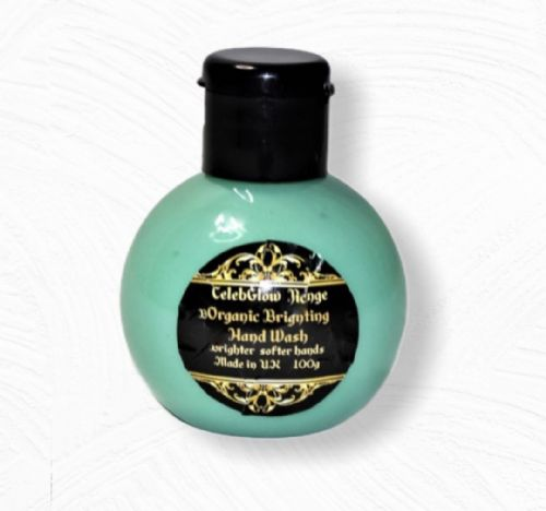 Brighting hand wash 100g